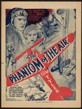 Phantom of the Air