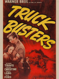 Truck Busters