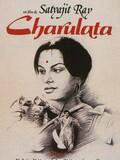 Charulata