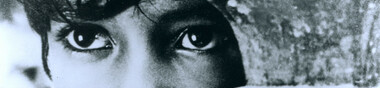 Satyajit Ray ... (Mon best of)