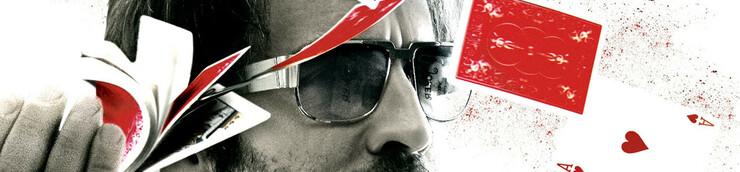 Sorties ciné de la semaine du  1 août 2007