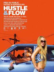 Hustle & Flow