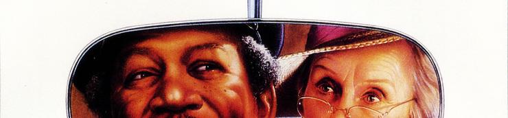 Ces films multi-oscarisés que je n'ai pas vu - Années 1980
