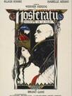 Nosferatu Fantôme de la Nuit
