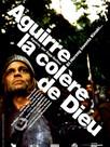 Aguirre, la colère de Dieu