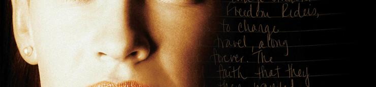 Sorties ciné de la semaine du 14 mars 2007