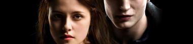 Les plus fortes tensions sexuelles au cinéma