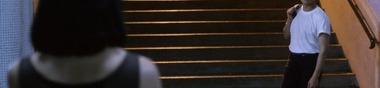 Festival Lumière 2017. Wong Kar-Wai : Prix Lumière 2017