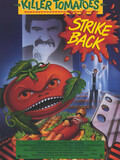 Killer Tomatoes Strike Back