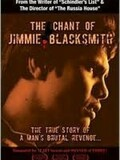 Le Chant de Jimmy Blacksmith