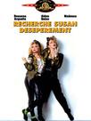Recherche Susan désespérement