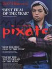 Pixote, la loi du plus faible
