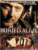Burried Alive