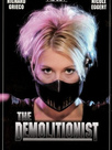 The Demolitionist