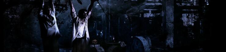 Les Meilleurs Films d'Horreur
