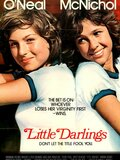 Little Darlings