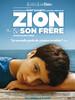Zion et son frère