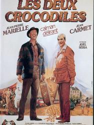Les deux Crocodiles