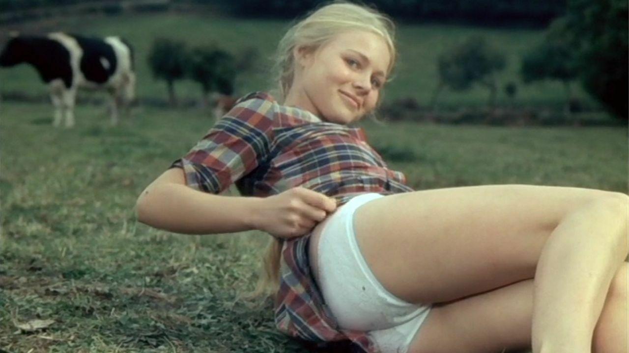 svensk amatør porno penis kostyme