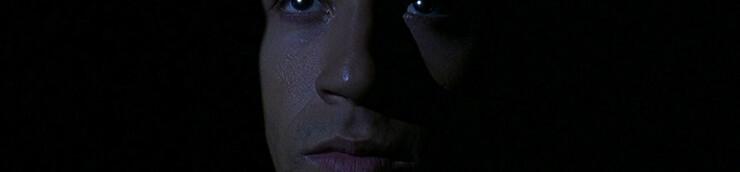 Riddick, Maciste galactique