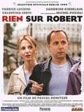 Rien sur Robert