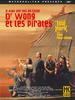 Il était une fois en Chine V : Dr Wong et les pirates