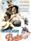 Gentleman Babe