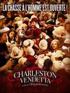 Charleston & Vendetta