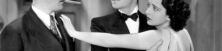 Sorties ciné de la semaine du 22 octobre 1932