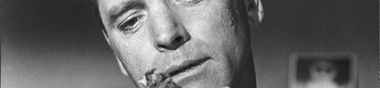 John Frankenheimer, mon Top