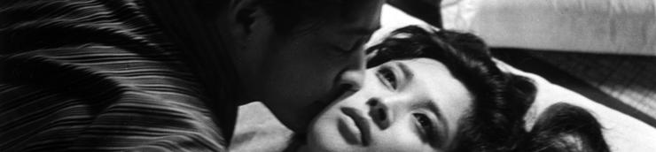 Sorties ciné de la semaine du 19 juin 1962
