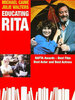 L'Education de Rita