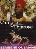 Le Camp de Thiaroye