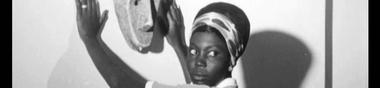 Le cinéma africain (1969-1989)