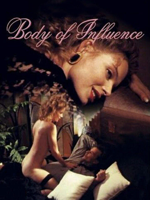 Body of Influence