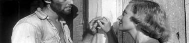 Gérard Philipe, entre orgueil et désespoir