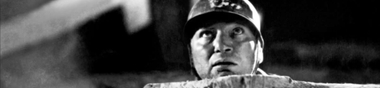 Le Cinéma de Minuit : cycle Raymond Bernard