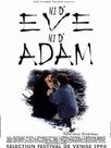Ni d'Eve ni d'Adam