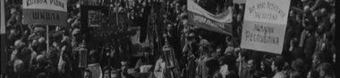 "Top 5 films étrangers du ""National Board of Review Awards"" : 1929"
