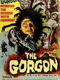 La Gorgone