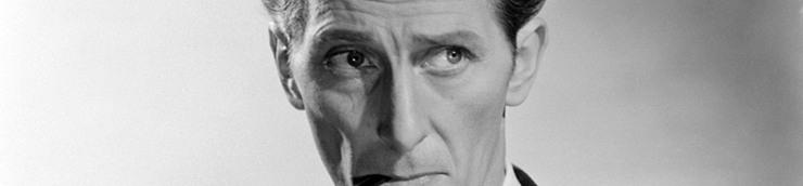 Sorties ciné de la semaine du 23 décembre 1959