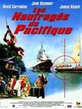 Les Naufragés du Pacifique