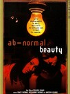 Ab-normal Beauty