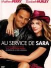 Au service de Sara