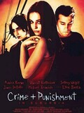 Crime + Punishment