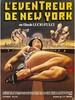 L'Eventreur de New York