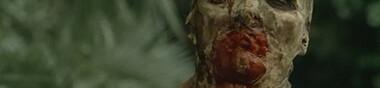 """Lucio Fulci, la """"Quadrilogie de la Mort"""""""