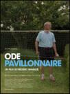 Ode pavillonnaire