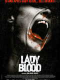 Lady Blood