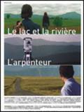 L'Arpenteur